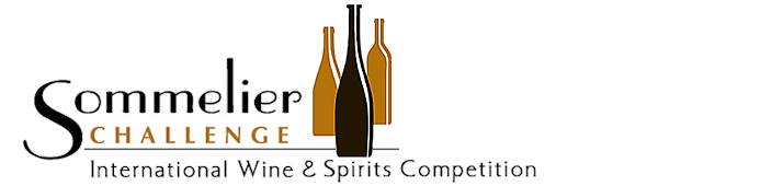 sommelier challenge international wine spirits competition